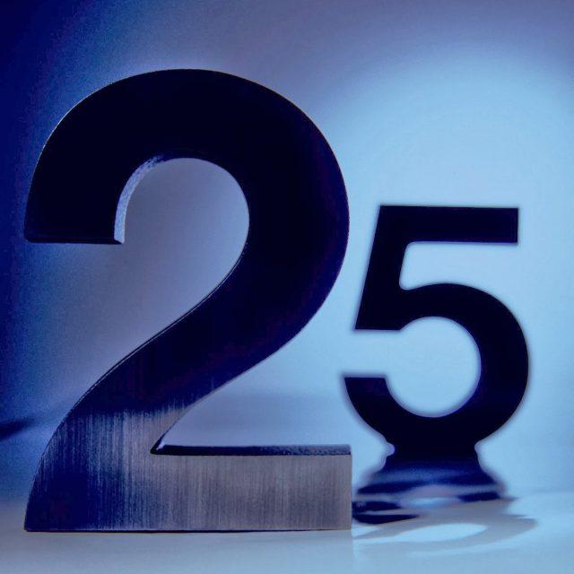 Misteri 25